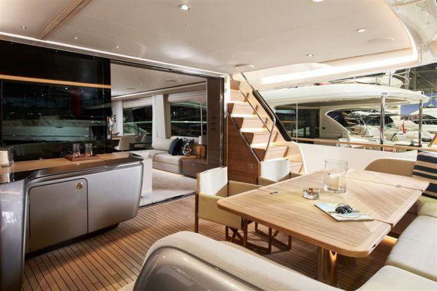 princess_yachts-y85.jpg