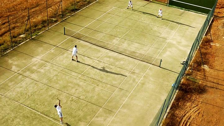 49.-Tenis.jpg