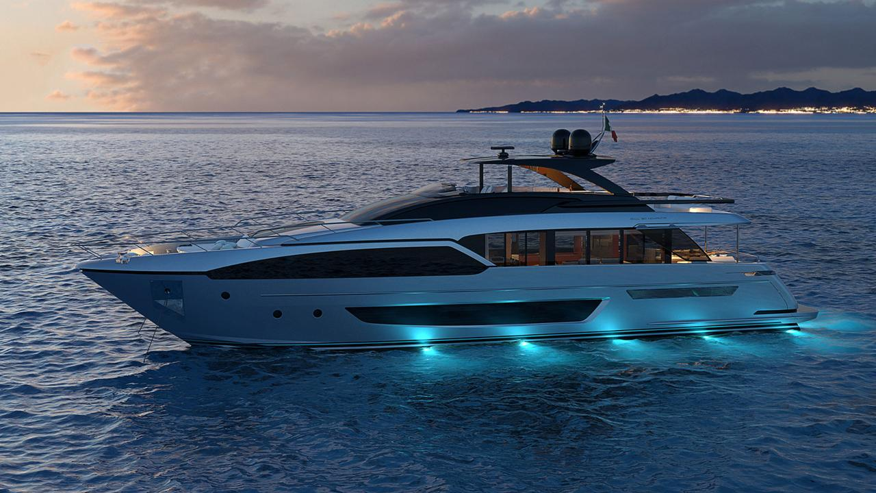 iSfQI5RRJmesb8SpMfzQ_riva-90-yacht-1280x720.jpg