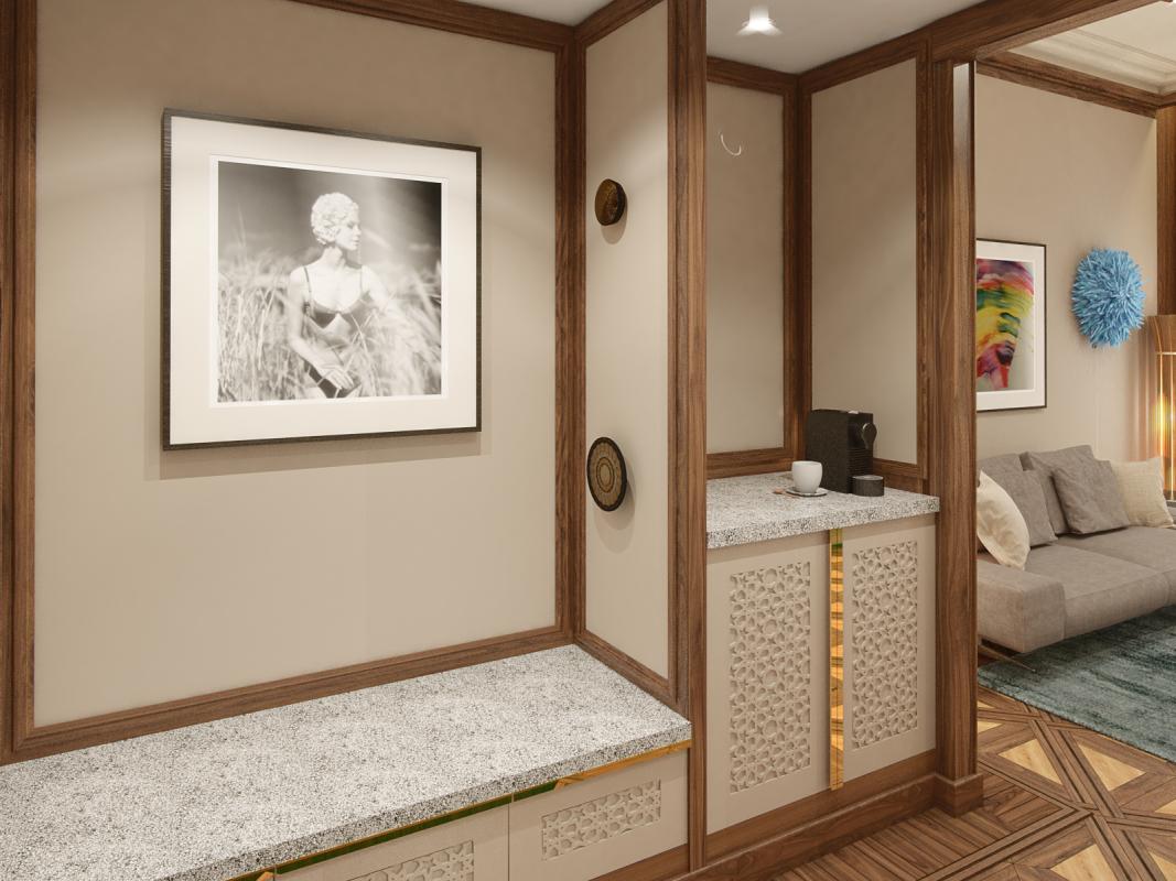 5_vf_jrsuite_3_room-1067x800.jpg