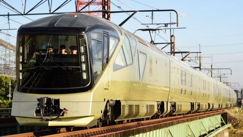 train-suite shikishima.jpg