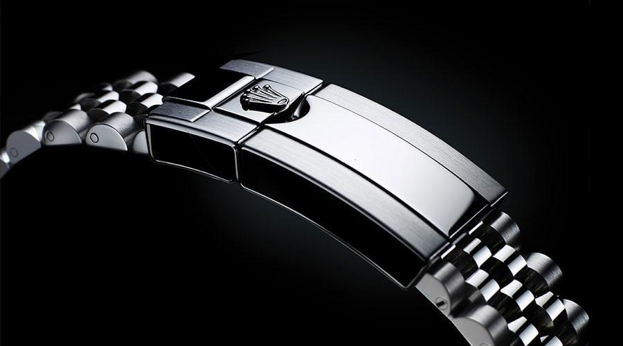baselworld_2019_new_gmt-master_ii_jubilee_bracelet_0002_900x500.jpg