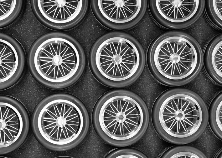 Zoom on the wheels.jpg