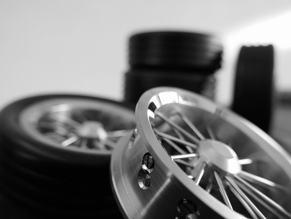 Time Fast - Garage Wheels.jpg