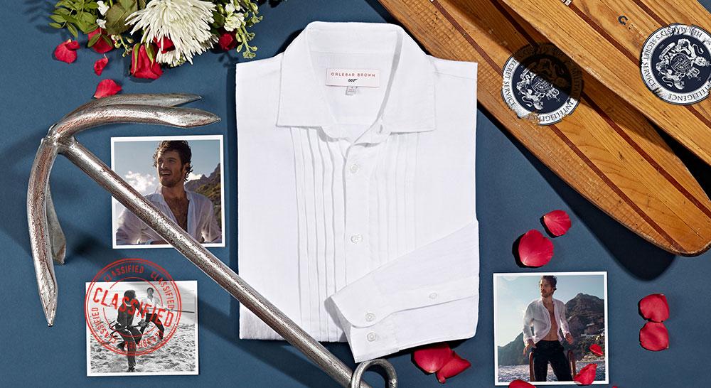 Orlebar_Brown_Bond_Dress_Shirt_Still_Life_Desktop.jpg