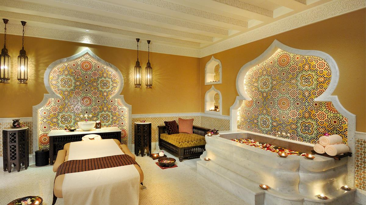 kiauh_massage-room.jpg
