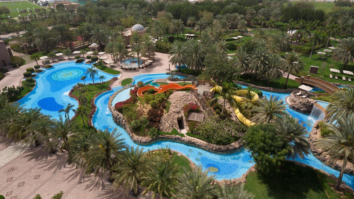 kiauh_west-pool.jpg