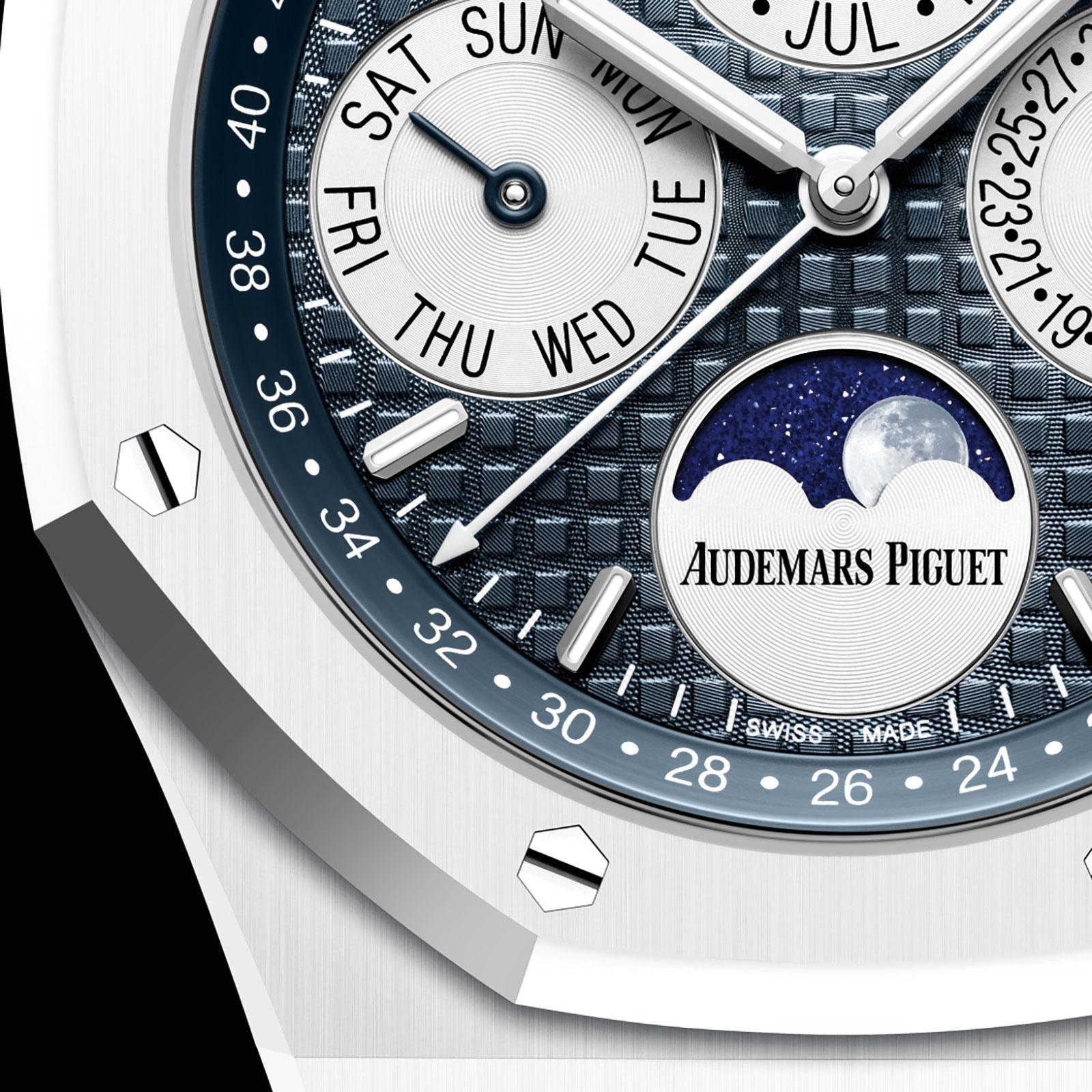 audemars-piguet-Royal-Oak-Perpetual-Calendar-white-ceramic-1.jpg