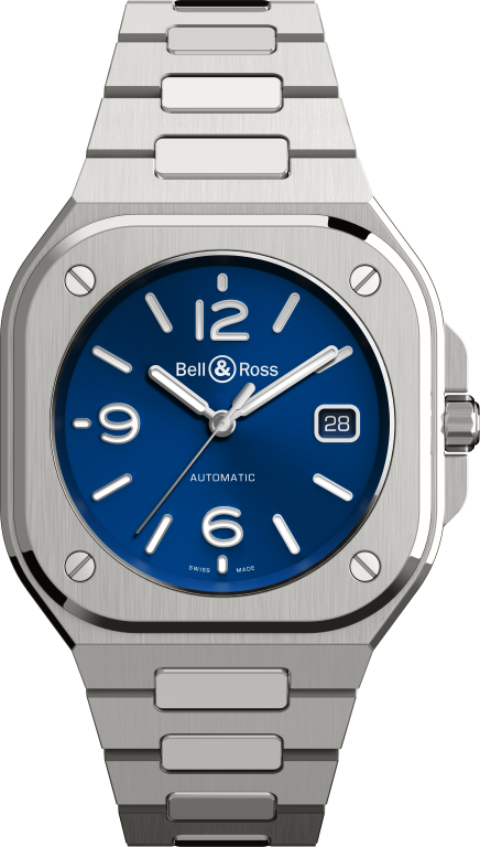 BR05-Automatic_Blue_Face_Metal.png