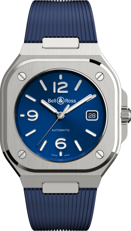 BR05-Automatic_Blue_Face_Rubber.png