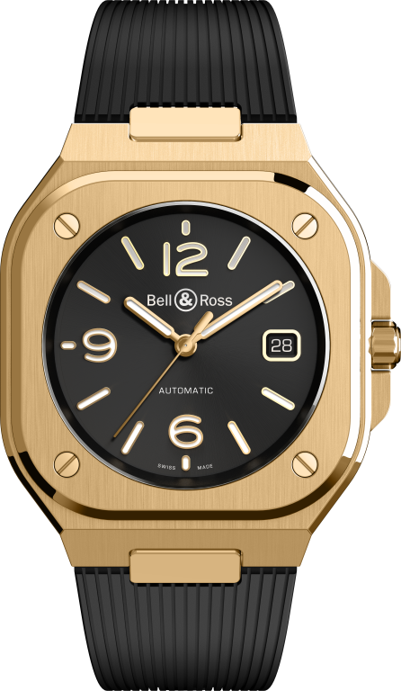 BR05-Automatic_Gold_Face_Rubber.png