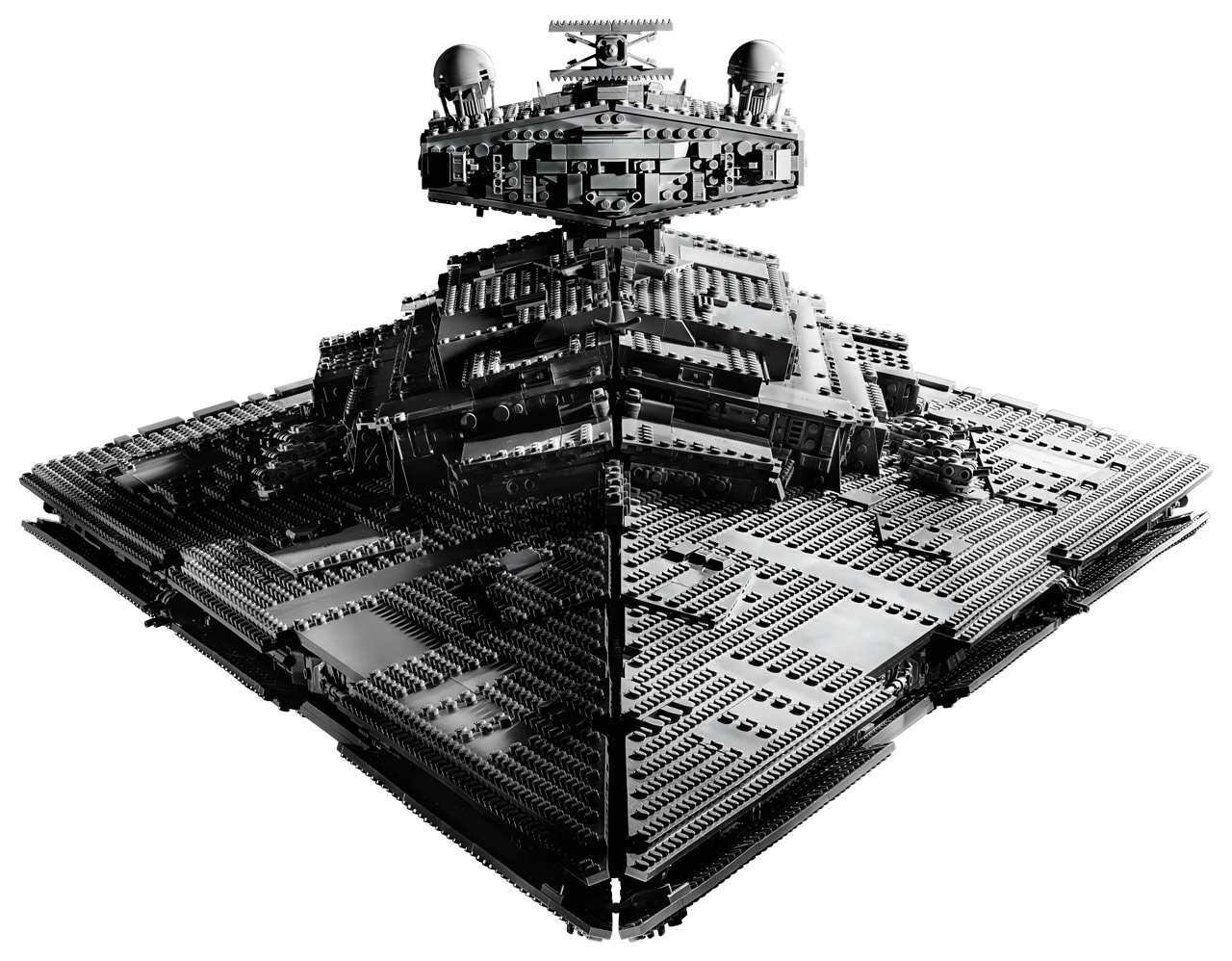 lego-star-destroyer-front-1.jpg