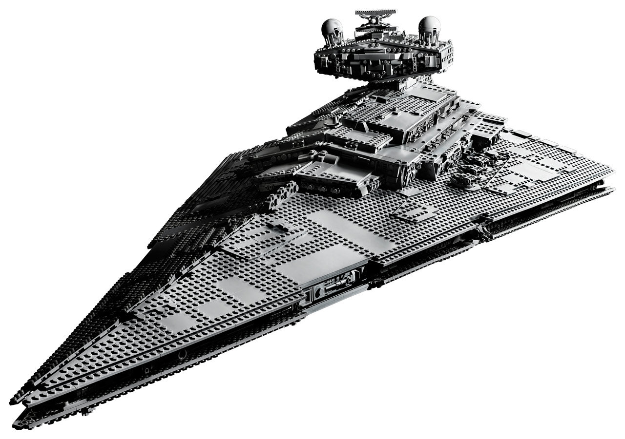 lego-star-destroyer-front-side-1.jpg
