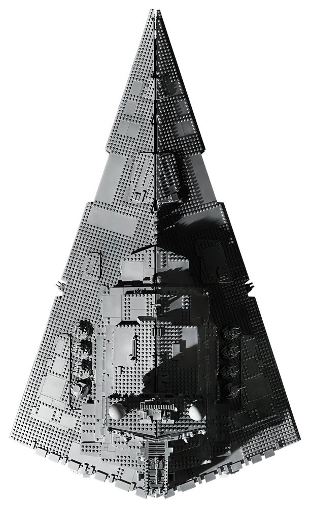 lego-star-destroyer-top.jpg
