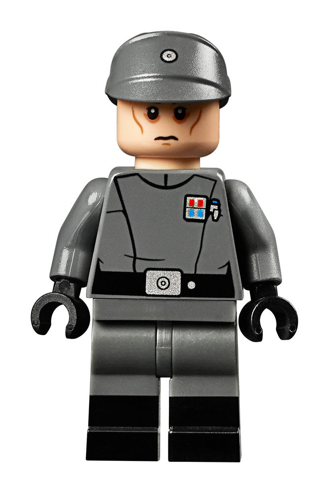 lego-imperial-officer.jpg