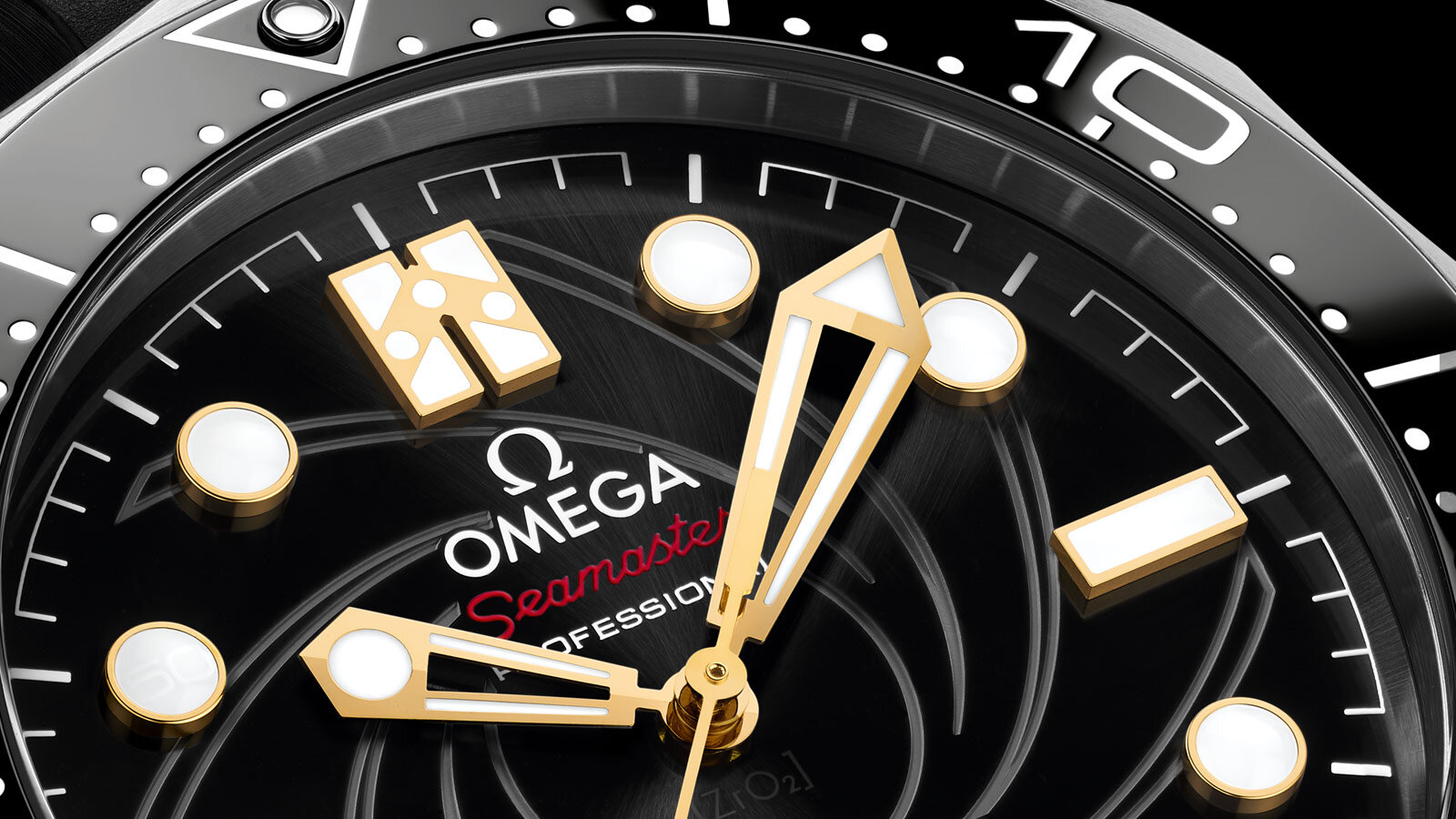 omega-seamaster-diver-300m-omega-co-axial-master-chronometer-42-mm-21022422001004-gallery-4-large.jpg
