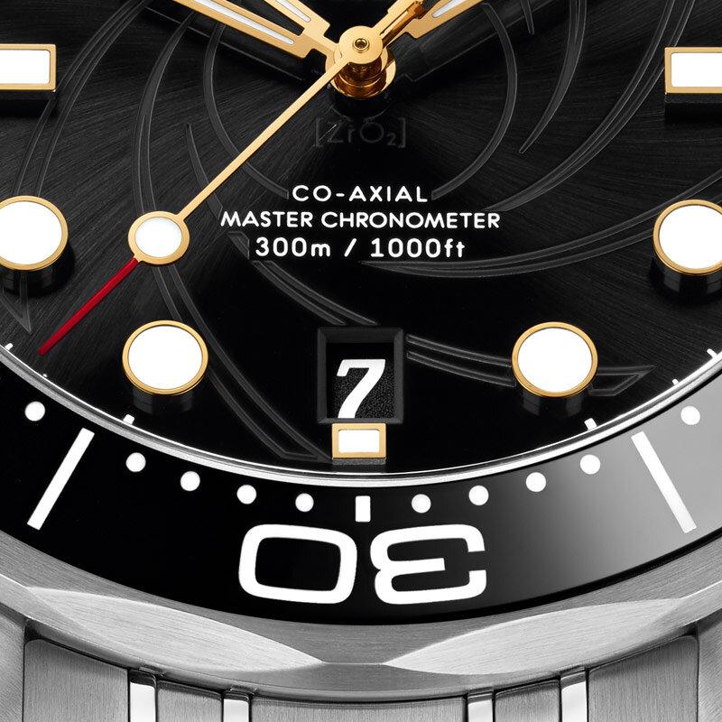 se-diver300m-jb-21022422001004-closeup-dial-datev2.jpg