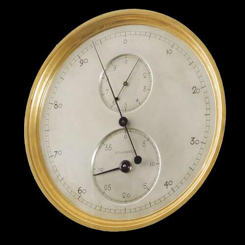 Clock-Face-Gustave-Sandoz-Pendulum-Clock.jpg