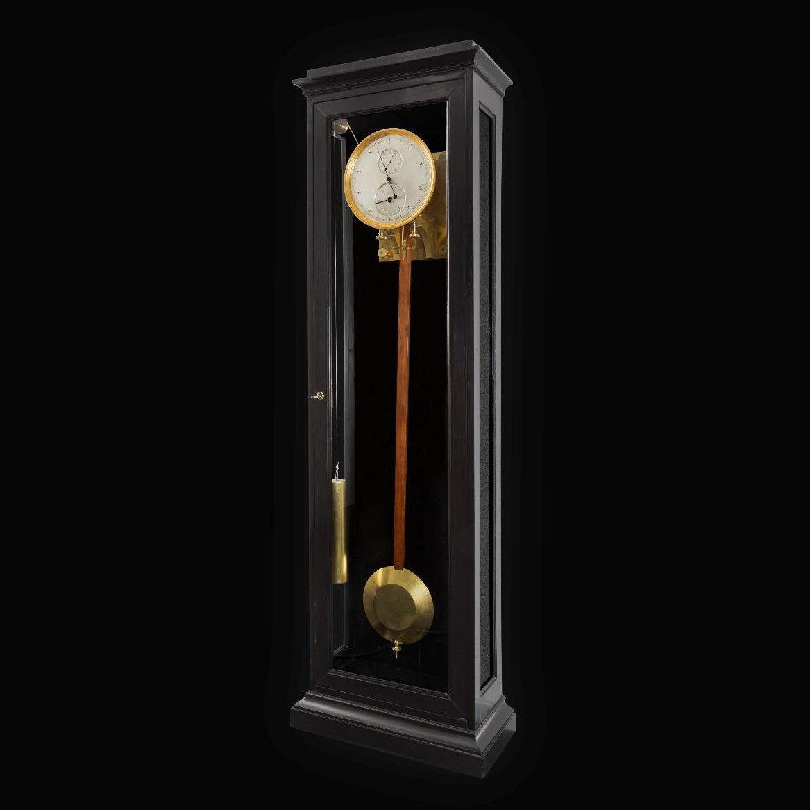 Gustave-Sandoz-Pendulum-Clock.jpg