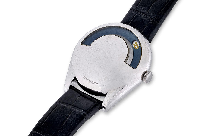 christies-watches-online-auction-early-urwerk-UR-101-1.jpg