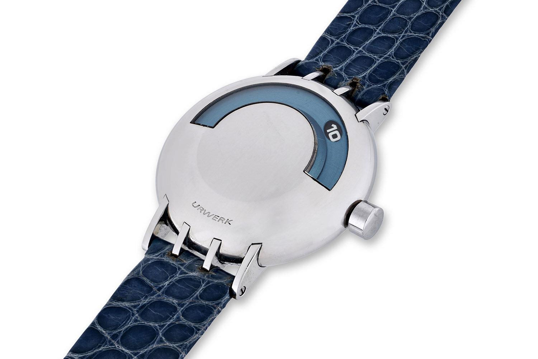 christies-watches-online-auction-early-urwerk-UR-102-1.jpg