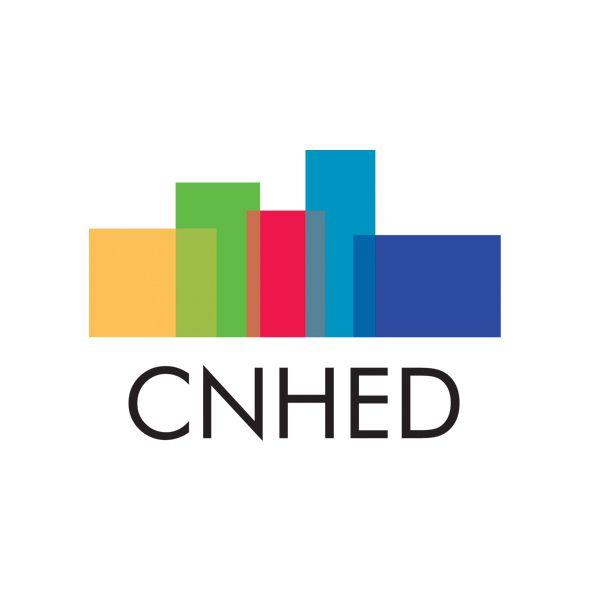CNHED logo.jpg