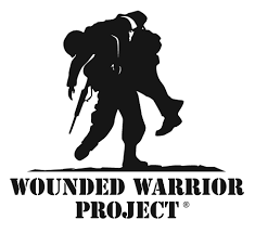 WWP Logo New.png