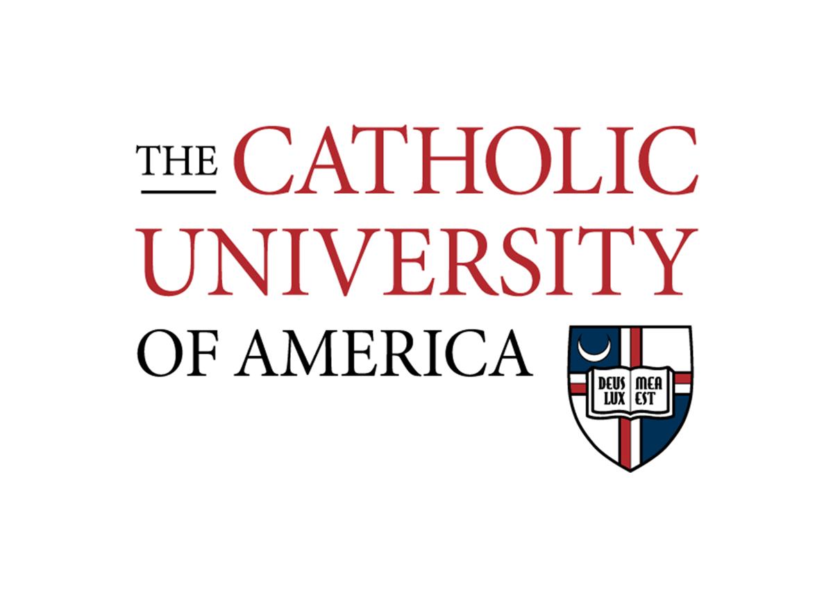 CUA logo new.png