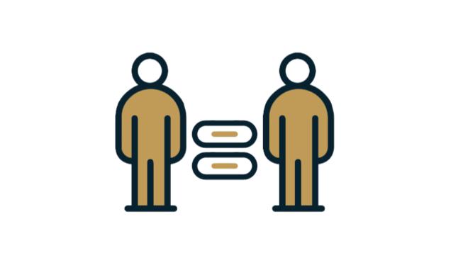 EGALITE DES CHANCES - Affirmez vos engagements en matière de diversité et d'égalité des chances par un processus de recrutement anonyme axé uniquement sur les capacités des candidats