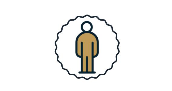 MARQUE EMPLOYEUR - eRHgo est un outil d'identification, de reconnaissance et de valorisation des capacités de vos collaborateurs pour favoriser leur engagement et développer leur sentiment d'appartenance.