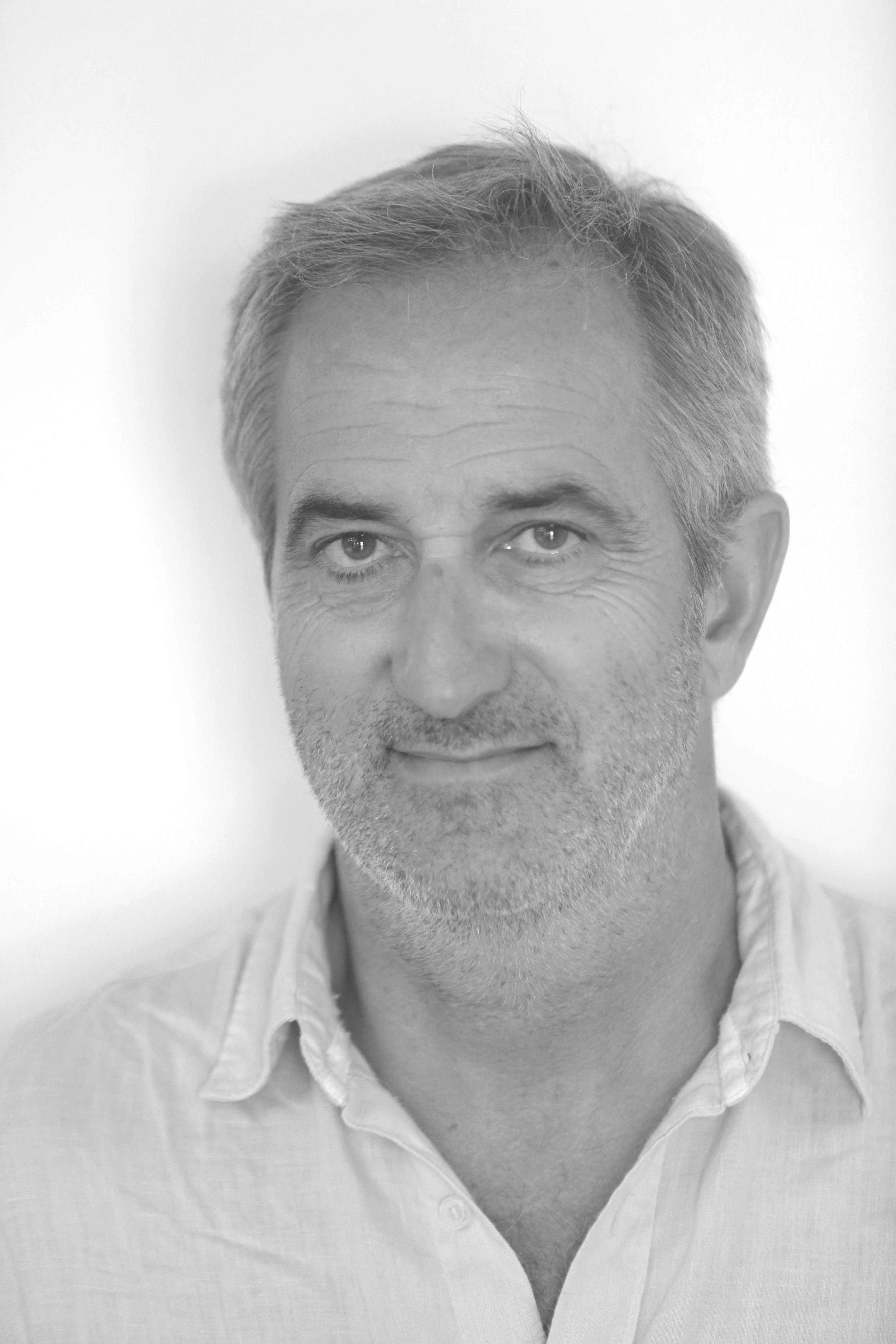 Eric-GIUSTI-Architecte-associé.jpg