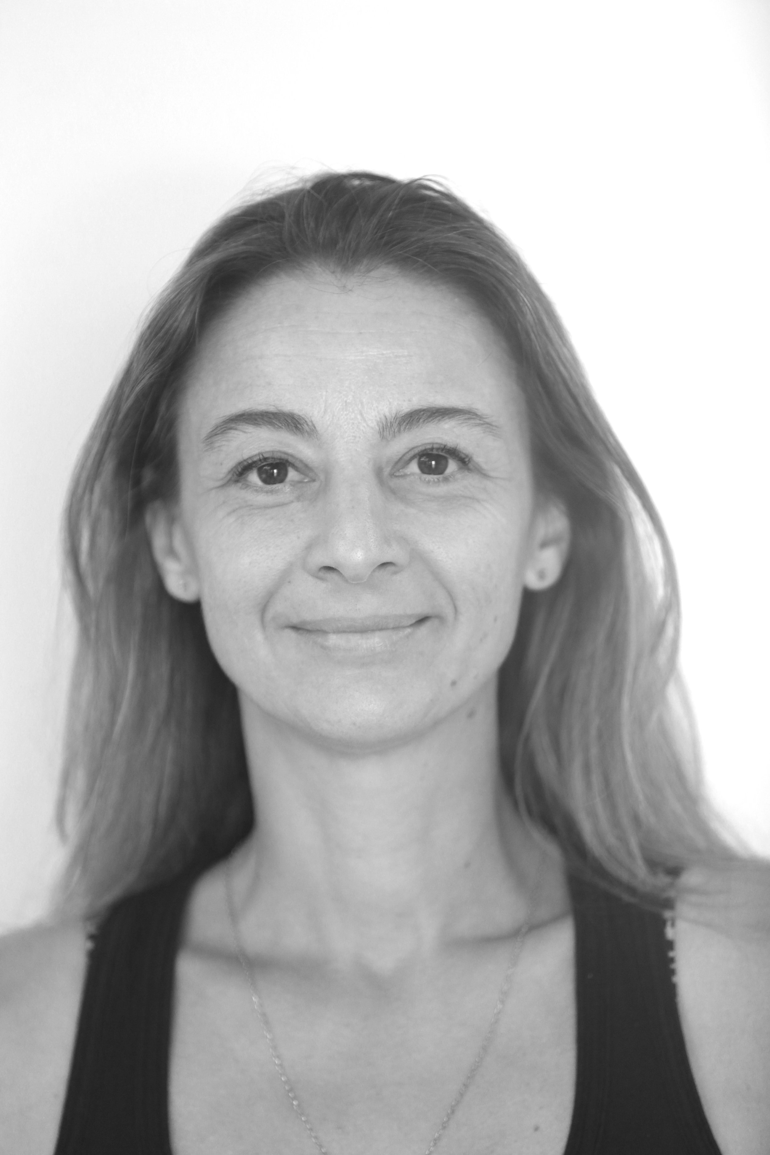 Céline CALVIGNAC - Responsable administrative.jpg