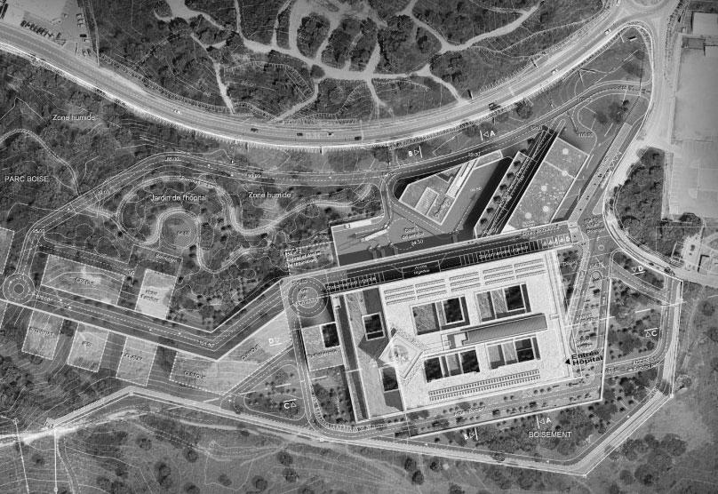 Concours-Hôpital-dAjaccio-02-pm-1024x592-noiretblanc.jpg