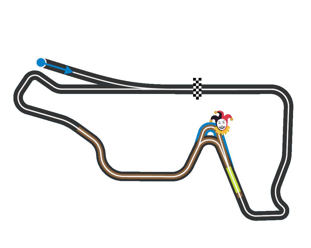 R4D_2019ARXtracks-GP3R.png