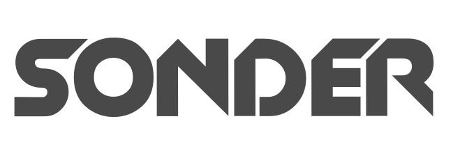 sonder_logo.jpg