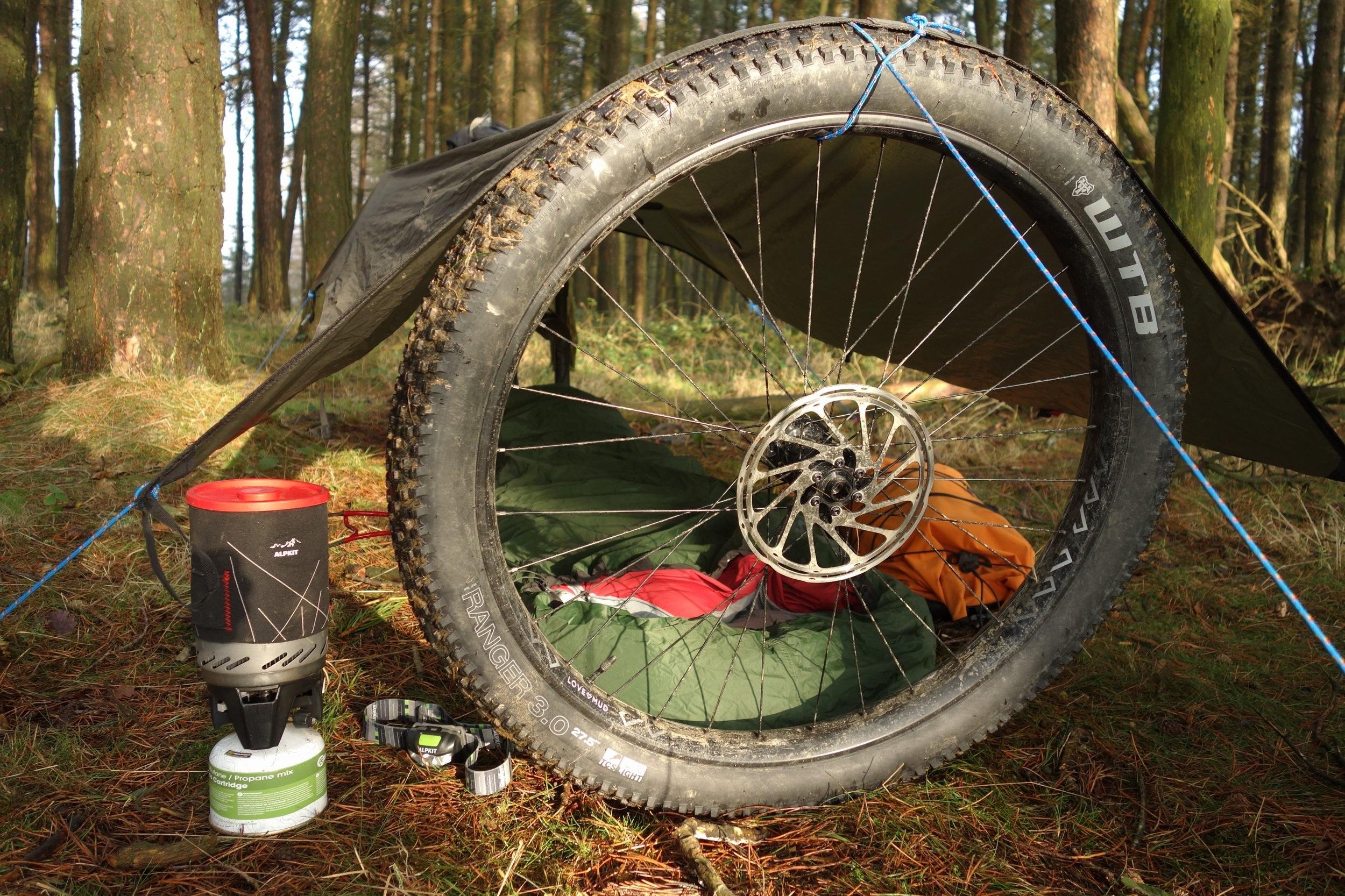 bikepacking-hire.jpg