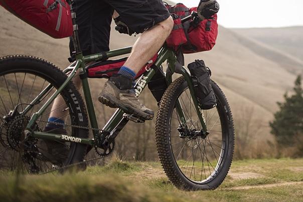 bikepacking-escape.jpg