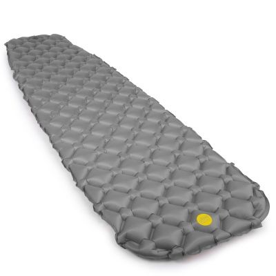 Sleeping Mat - Numo or Cloudbase
