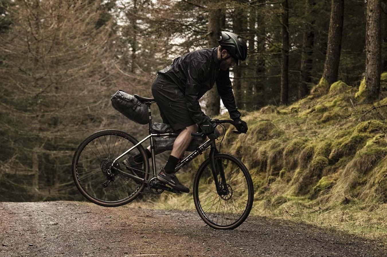 bikeluggagebanner-4_2340_900_75.jpg