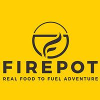 Fire Pot Food