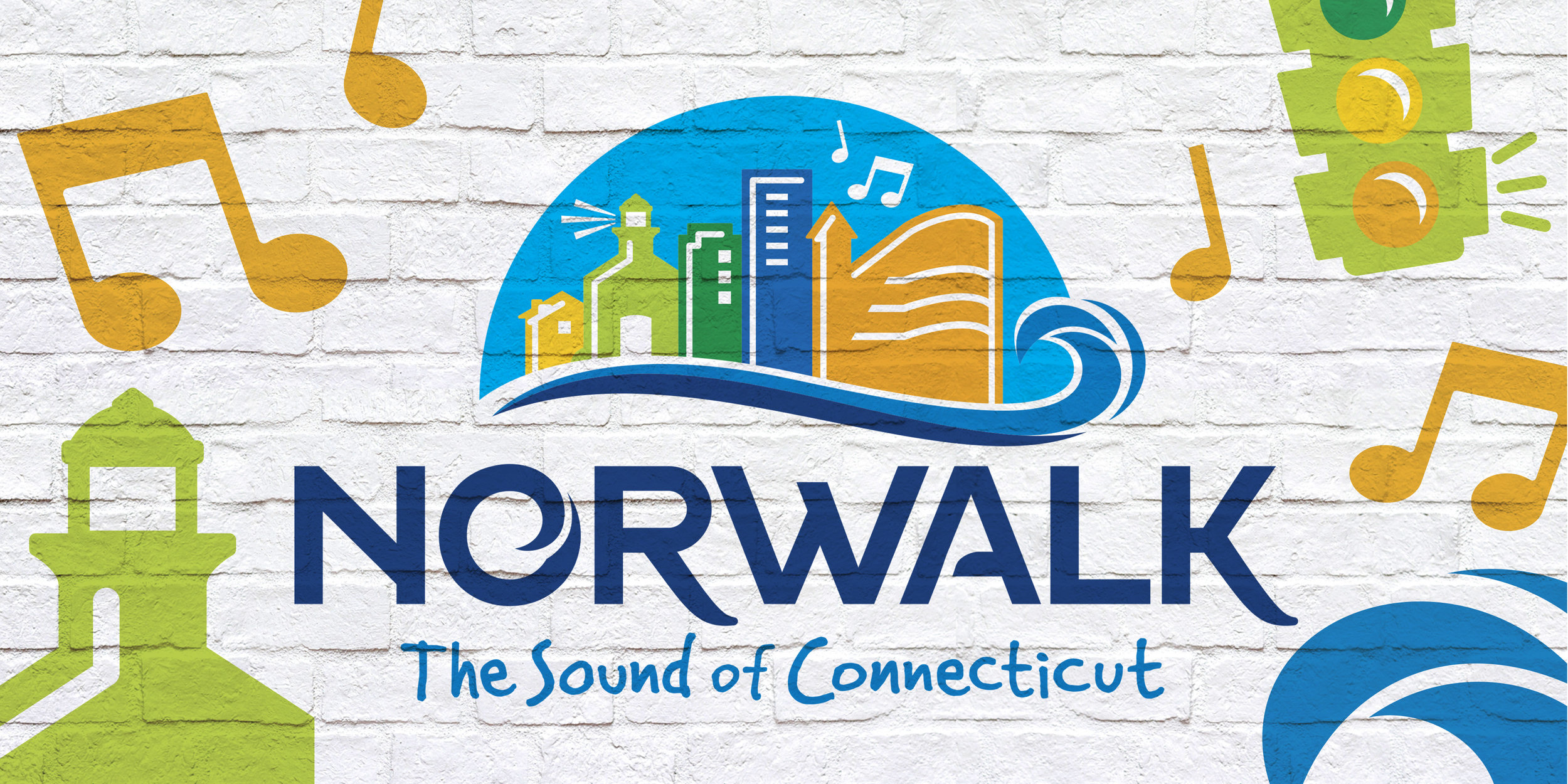Norwalk_12x6_Wall.jpg