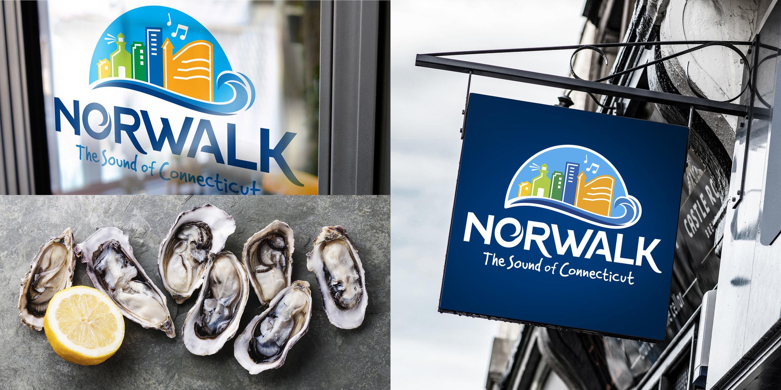 Norwalk_12x6_Signage.jpg