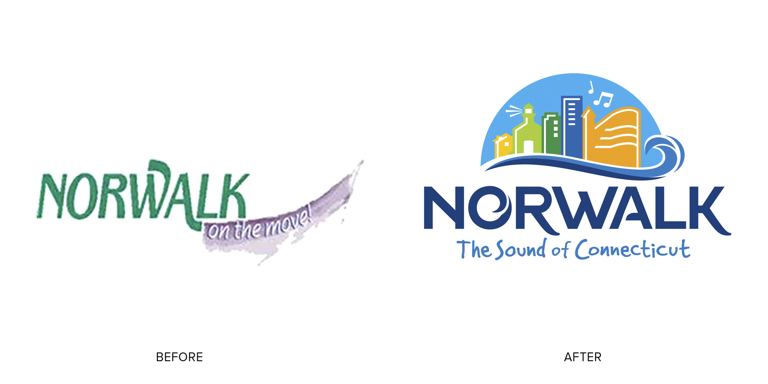 Norwalk_BeforeAfter.jpg