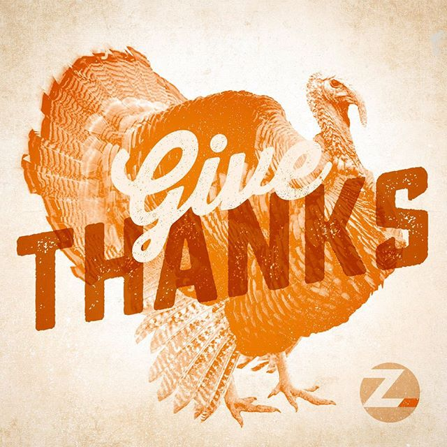 For our families, friends and client partners that are part of the Zunda family, we are thankful. Wishing everyone a joyful #thanksgiving from all of us at Zunda Group! 😀🍗🥧 #givethanks . . . #zundagroup #design #innovation #productinnovation #packagedesign #branding #brandidentity #graphicdesign #creative #logo #packagingdesign  #connecticut #sono #marketing #agency
