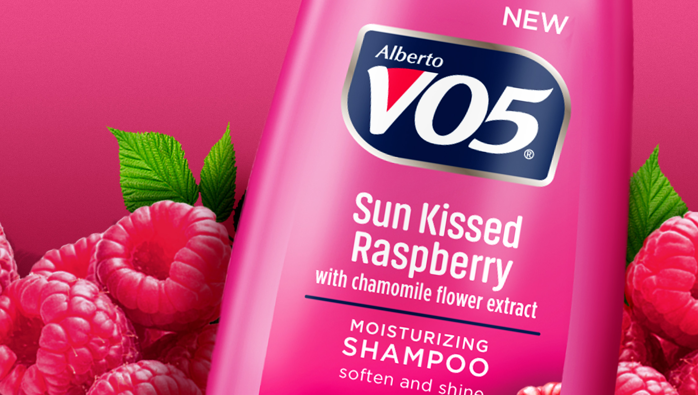 VO5_Crop..jpg