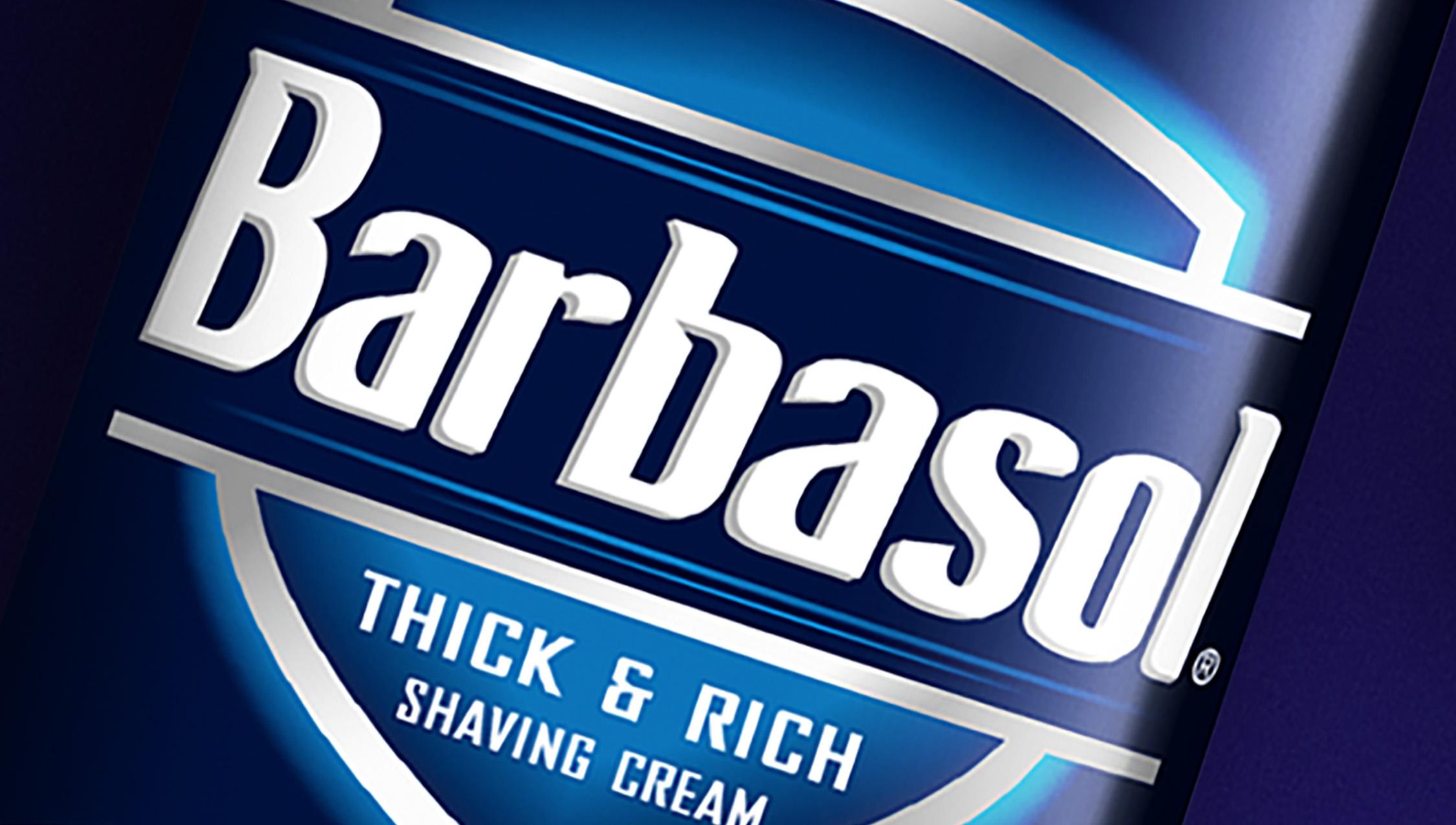 Barbasol_Crop.jpg