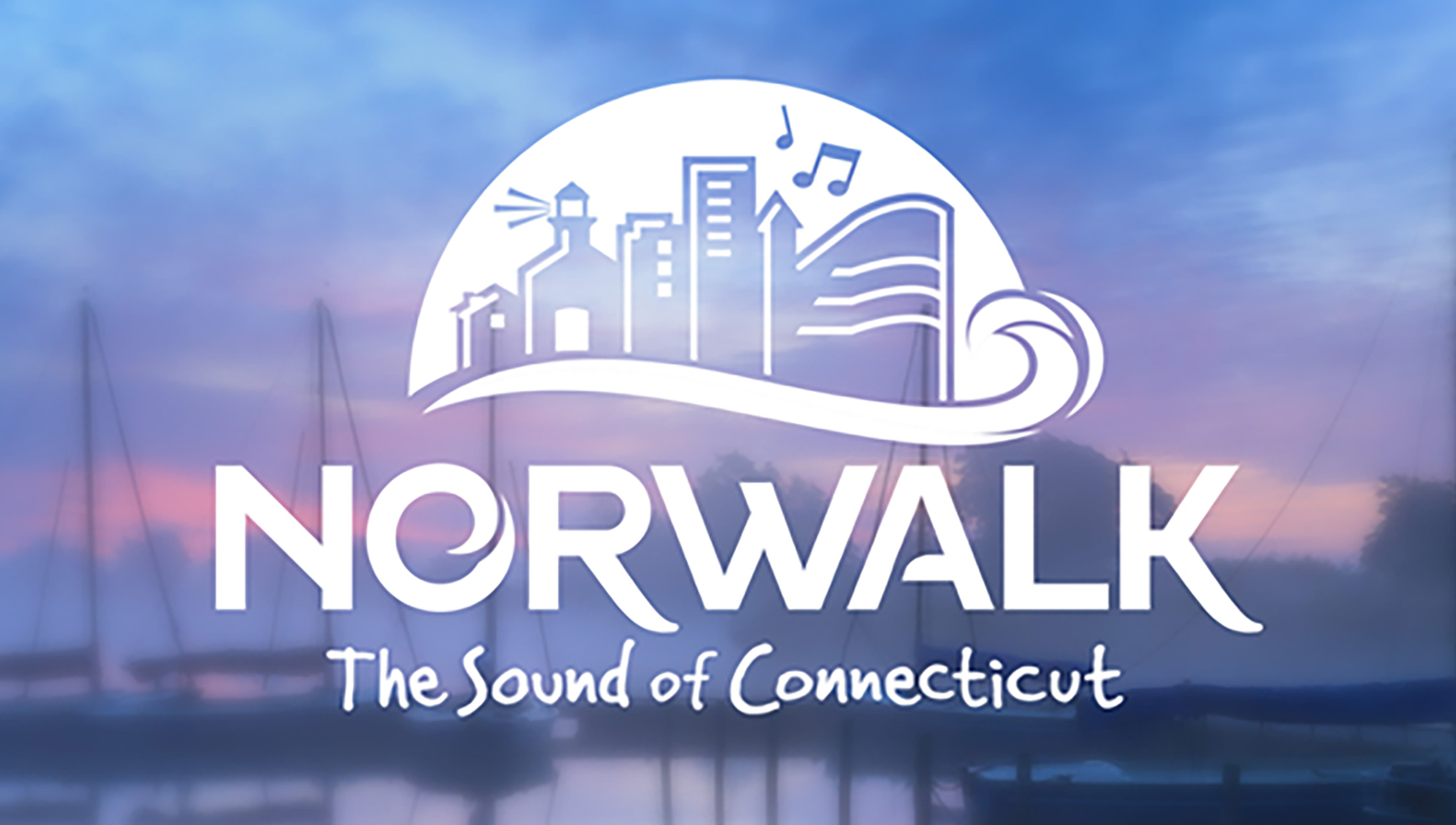 Norwalk_Crop..jpg