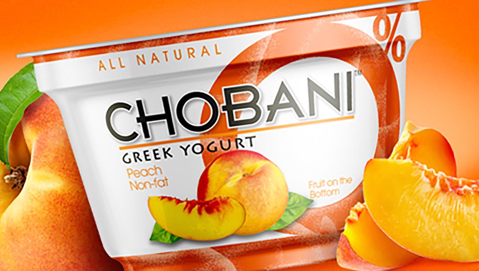Chobani_Crop..jpg