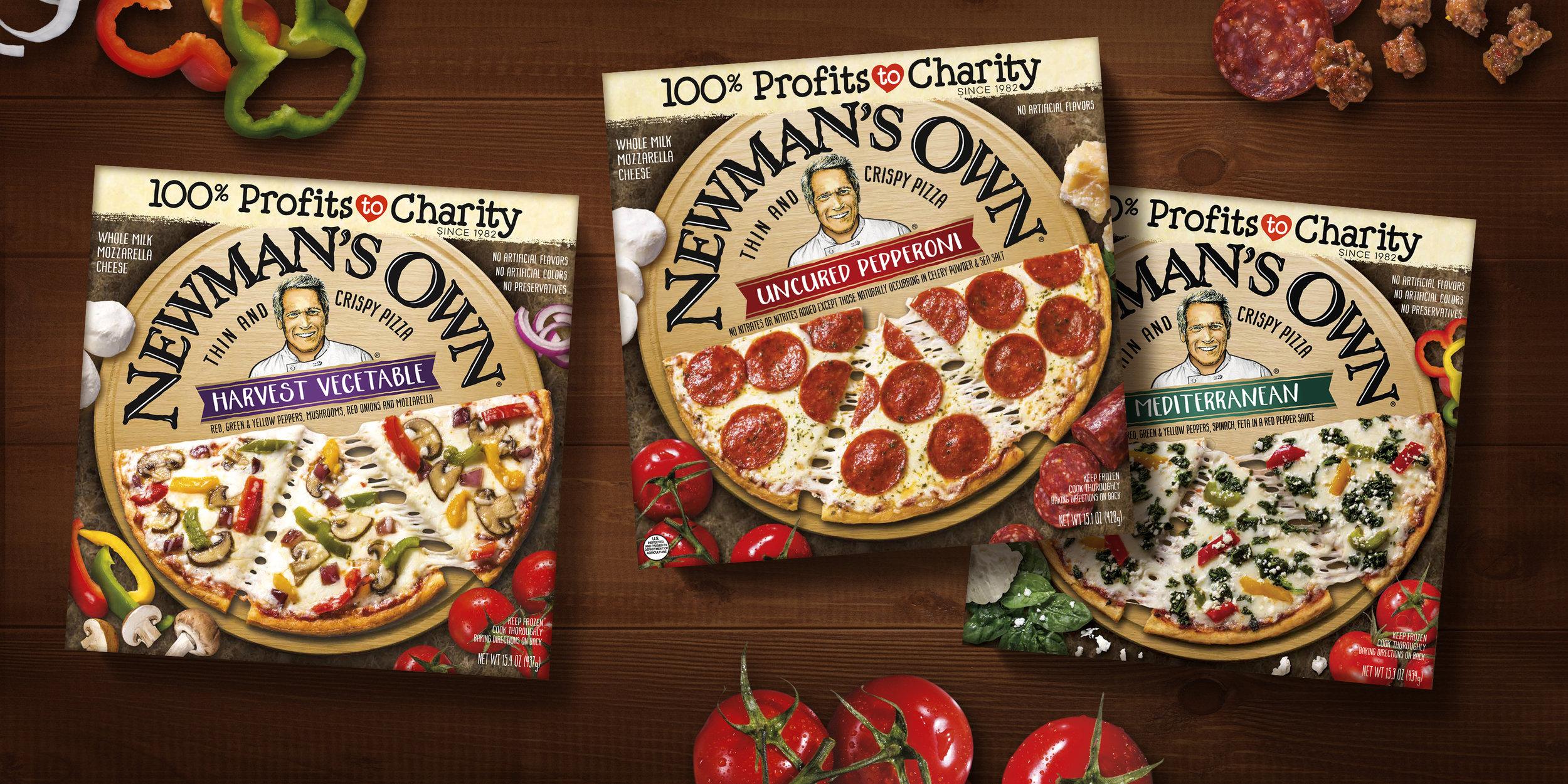 Newmans_Pizza.jpg