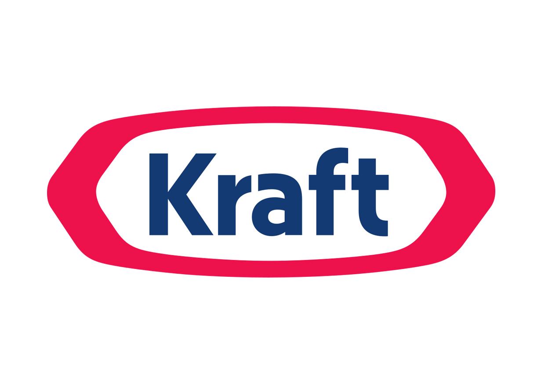 Kraft Food.jpg